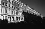 Kensington02