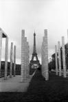 Eiffel 004
